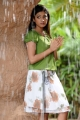 Actress Hari Priya Latest Gallery