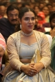 Actress Hari Teja New Pics @ Prathi Roju Pandage Pre Release
