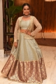 Actress Hari Teja New Pics @ Prati Roju Pandage Pre Release