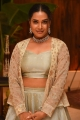 Actress Hari Teja Pics @ Prati Roju Pandage Pre Release