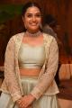 Actress Hari Teja Pics @ Prathi Roju Pandage Pre Release