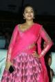Actress Hari Teja New Stills @ Sarileru Neekevvaru Mega Super Event