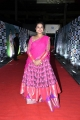 Actress Hari Teja New Stills @ Sarileru Neekevvaru Pre Release