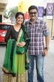 Sneha, Prasanna at Haridas Movie Audio Launch Photos