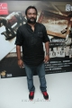 GNR.Kumaravelan at Haridas Movie Audio Launch Photos