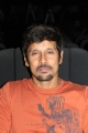 Vikram at Haridas Movie Audio Launch Photos