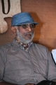 Balu Mahendra at Haridas Movie Audio Launch Photos