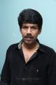 Director Bala at Haridas Movie Audio Launch Photos