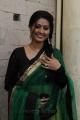 Actress Sneha at Haridas Movie Audio Launch Photos