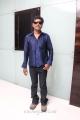 Haridas Movie Audio Launch Photos