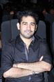 Vijay Antony at Haridas Movie Audio Launch Photos