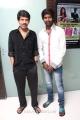 Bala, Soori at Haridas Movie Audio Launch Photos