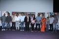 Haridas Tamil Movie Press Meet Stills