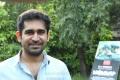 Vijay Antony at Haridas Movie Press Meet Stills