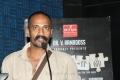 Kishore at Haridas Movie Press Meet photos