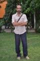 Actor Kishore at Haridas Movie Press Meet Stills