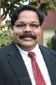 DR V. Ramadoss at Haridas Movie Press Meet Stills