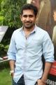 Music Director Vijay Antony at Haridas Movie Press Meet Stills