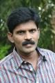 Lyricist Annamalai at Haridas Movie Press Meet Stills
