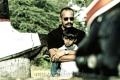 Kishore, Prithviraj Das at Haridas Tamil Movie