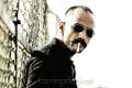 Actor Kishore in Haridas Movie Stills