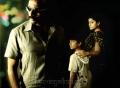 Haridas Movie Stills