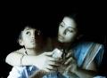 Actress Sneha in Haridas Movie Stills