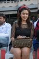 Actress Payal Ghosh Hot Photos at Crescent Cricket Cup 2012