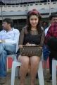 Actress Harika Hot Photos at CCC 2012