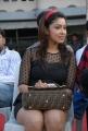 Actress Harika (Payal Ghosh) Hot Photos at Crescent Cricket Cup 2012