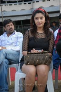 Actress Payal Ghosh Hot Photos at CCC 2012