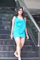 Actress Harika Hot Stills in Mr Rascal Movie