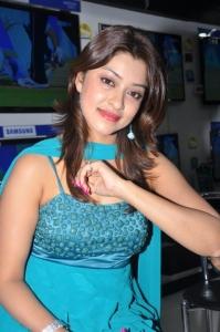 Harika (Payal Ghosh) Hot Pics