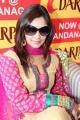 Actress Harika Churidar Photos at Darpan Furnishings