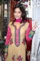 Actress Payal Ghosh Launch Darpan Furnishings Photos