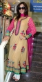 Actress Harika Launch Darpan Furnishings Photos