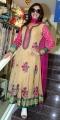 Harika Launches Darpan Furnishings Photos