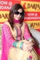 Actress Payal Ghosh at Darpan Furnishings, Chandanagar, Hyderabad