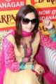 Actress Harika Photos at Darpan Furnishings