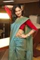 Actress Haripriya @ Abbayi Class Ammayi Mass Platinum Disc Function