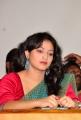 Telugu Actress Haripriya Stills @ Abbai Class Ammai Mass Platinum