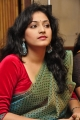 Actress Haripriya Stills @ Abbai Class Ammayi Mass Platinum