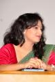 Actress Haripriya Stills @ Abbai Class Ammai Mass Platinum