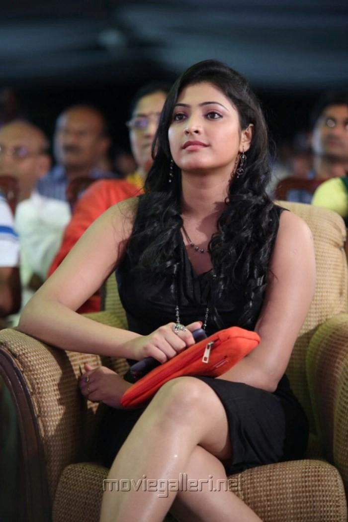 Actress Haripriya Hot Photos at Prema Ishq Kadhal Audio Luanch