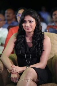 Actress Haripriya Hot Photos at Prema Ishq Kadhal Audio Release