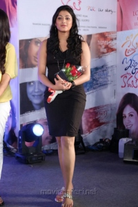 Actress Haripriya Hot Photos @ Prema Ishq Kadhal Audio Luanch