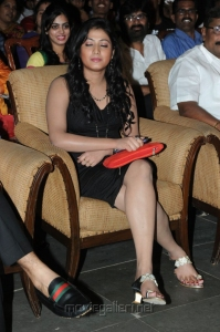 Actress Haripriya Hot Photos @ Prema Ishq Kadhal Audio Release
