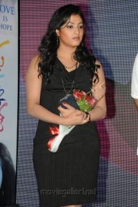Beautiful Haripriya Photos at Prema Ishq Kaadhal Audio Release