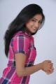 Abbai Class Ammai Mass Movie Actress Haripriya Hot Photos