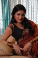 Actress Haripriya Hot Photos in Abbayi Class Ammai Mass Movie